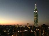 雲頂-陳先生:IMG-20121220-WA0011.jpg