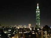 雲頂-陳先生:IMG-20121220-WA0012.jpg