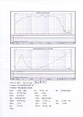 HD SOUND :HP0019.jpg
