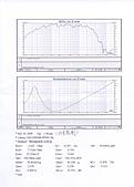 HD SOUND :HP0020.jpg