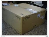 EPSON LS10000:nEO_IMG_P1290255.jpg