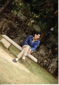 老師的珍貴相片集:1125857817.jpg