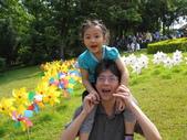 Genie 的相片:1130438711.jpg