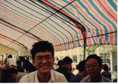 老師的珍貴相片集:1125857172.jpg