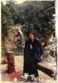老師的珍貴相片集:1125858697.jpg