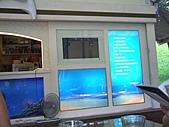 到處走走:20100715 深坑&碧潭 (13).jpg