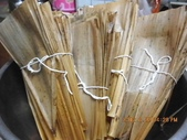 2012-06-22 端午包粽&紙工藝:20120622包粽子 (21).jpg