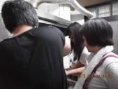 2012-06-22 端午包粽&紙工藝:20120622包粽子 (4).jpg
