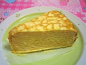 好吃的:北海道千層蛋糕.jpg