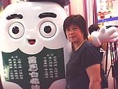 到處走走:2010素食展9.jpg
