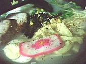 基隆餐飲:雨軒拉麵 (2).jpg