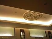 餐飲店:統一阪急.jpg