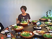 20100827蒙古火鍋王+蓮花燈節:20100827蒙古火鍋王 (19).jpg