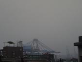 基隆特色:20100227早上11點 基隆港大霧.jpg