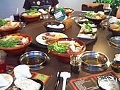 20100827蒙古火鍋王+蓮花燈節:20100827蒙古火鍋王 (20).jpg