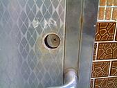 基隆特色:鎖被破壞 (3).JPG