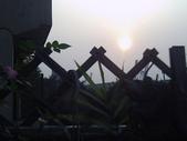 基隆特色:201003 夕陽 (2).JPG
