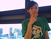 20100827蒙古火鍋王+蓮花燈節:20100827蒙古火鍋王 (24).jpg