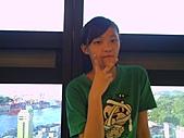 20100827蒙古火鍋王+蓮花燈節:20100827蒙古火鍋王 (25).jpg