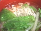 基隆餐飲:小A蟹麵 (4).jpg