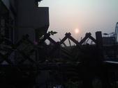 基隆特色:201003 夕陽 (1).JPG