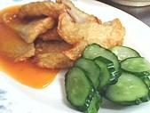 基隆餐飲:小A蟹麵 (2).jpg