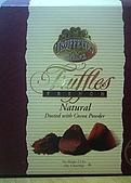 好吃的:松露巧克力.jpg