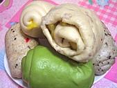 基隆餐飲:清華幸福饅頭 (6).jpg
