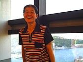 20100827蒙古火鍋王+蓮花燈節:20100827蒙古火鍋王 (36).jpg