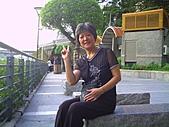 到處走走:20100715 深坑&碧潭 (9).jpg