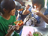 20100827蒙古火鍋王+蓮花燈節:20100827蒙古火鍋王 (2).jpg