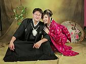 結婚婚紗照^^:00000.JPG