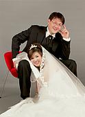 結婚婚紗照^^:00025.JPG