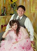 結婚婚紗照^^:00002.JPG