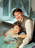 結婚婚紗照^^:00006.JPG