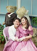 結婚婚紗照^^:00003.JPG