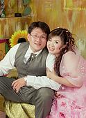 結婚婚紗照^^:00019.JPG