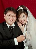結婚婚紗照^^:00008.JPG