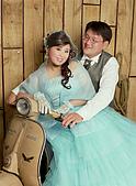 結婚婚紗照^^:00020.JPG