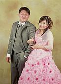 結婚婚紗照^^:00017.JPG