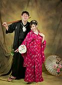結婚婚紗照^^:00014.JPG
