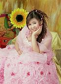 結婚婚紗照^^:00018.JPG