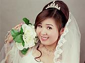 結婚婚紗照^^:00024.JPG
