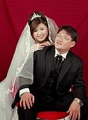 結婚婚紗照^^:00011.JPG