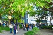 上野恩賜公園:上野公園 (15).jpg