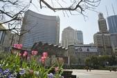 上海&田子坊&十里洋場:上海南京路商圈 (8).jpg