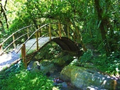 松羅國家步道:A012.jpg