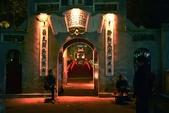 越南河內文廟:河內還劍湖 (7).jpg