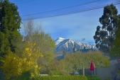 阿爾卑斯號高山景觀火車:阿爾卑斯號高山景觀火車 (1).jpg
