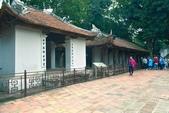 越南河內文廟:越南文廟 (6).jpg